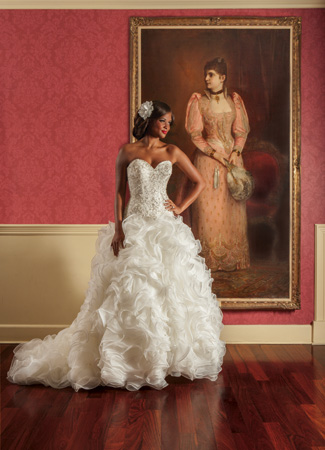 Bridal Gowns and Fashion Trends: Delaware Bride – Delaware Main Line ...