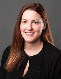 staff_MLT-Danielle-Bouchat-Friedman-2015