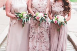 Bella-Bridesmaid-Mix-Match-0102