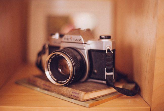 camera800