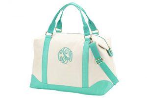 PT-Weekender-Bag