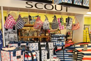 Scout-Products