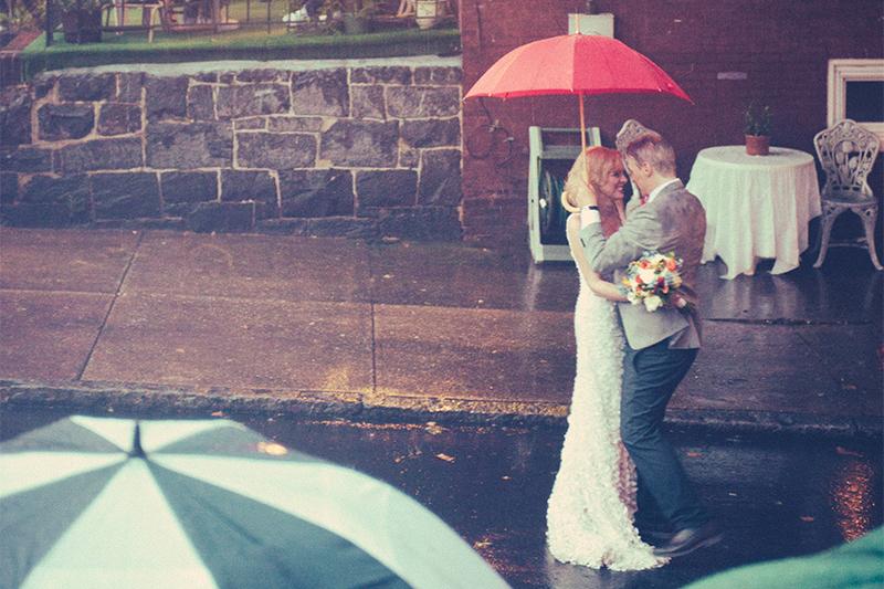 singin-in-the-rain-4
