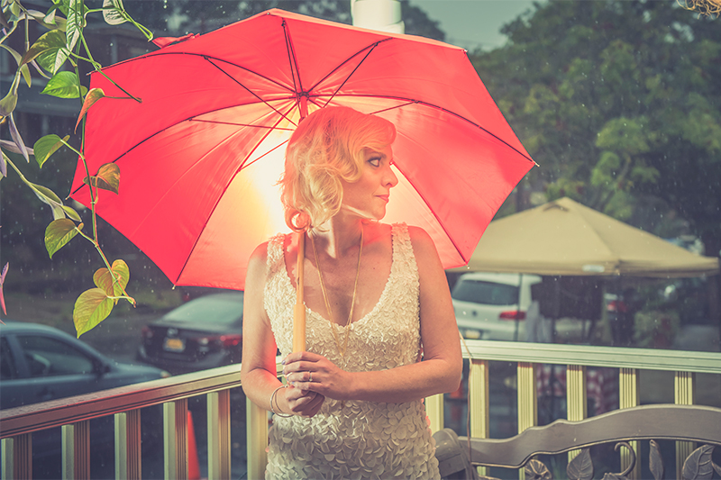 singin-in-the-rain-5