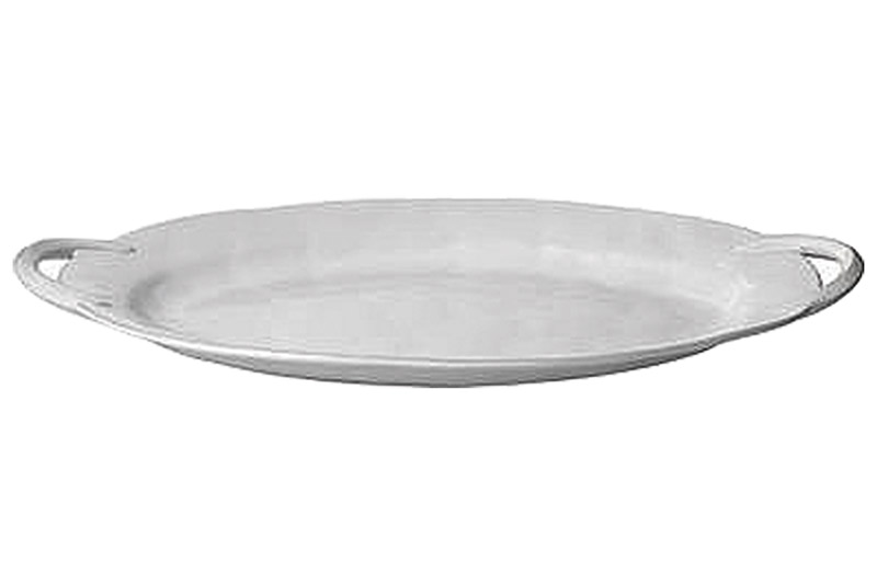 <strong>1. Turkey Platters/Serving Trays</strong><br> Juliska makes one that is classic and elegant, yet oven-, microwave-, dishwasher- and freezer-friendly. Juliska Turkey Platter, Quotidien, $225, The Little House Shop</a>, 503 W. Lancaster Ave., Wayne, Pa., (610) 688-3222, littlehouseshop.com.