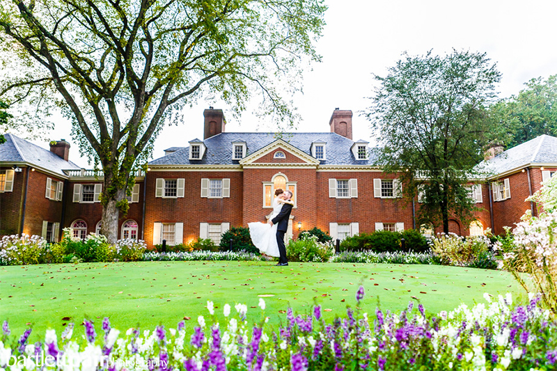 How to Find a Hidden Gem for Your Wedding Reception – Delaware Main ...