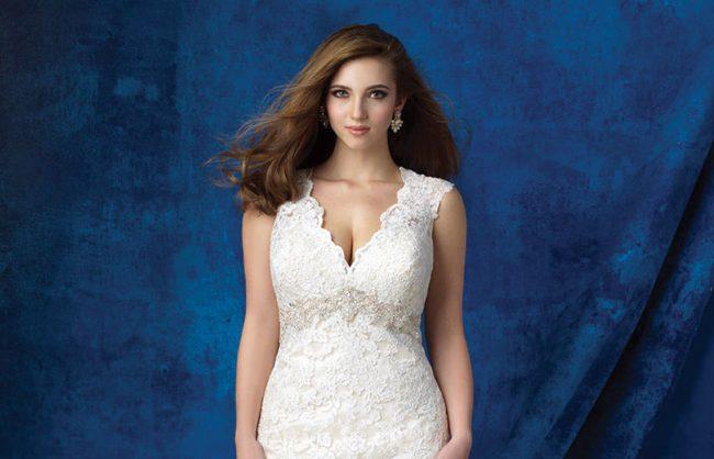 wedding gowns – Delaware Main Line Bride