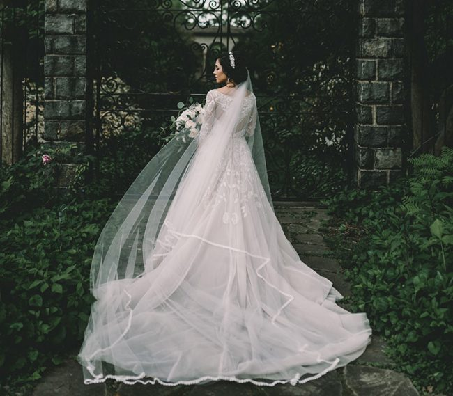 Wedding Dress Inspiration Instagram