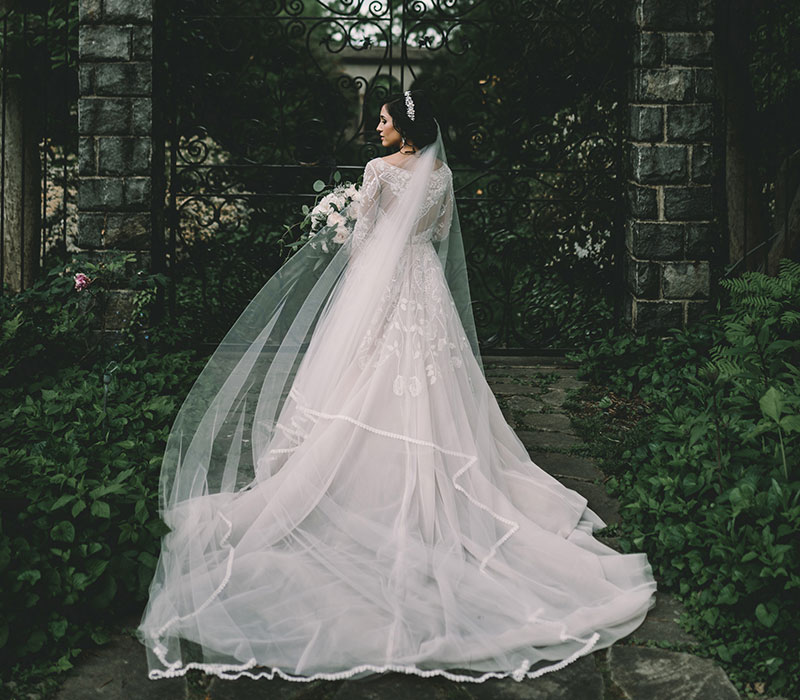 wedding ideas brides instagram 11 local instagram accounts every should follow 28067