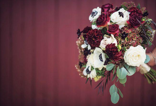 Christie Green Photography Flowers by Yukie