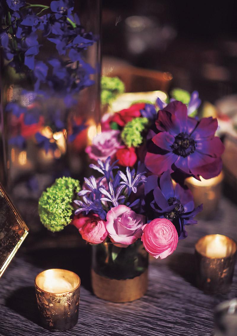Flowers By Yukie, Wilmington, Delaware