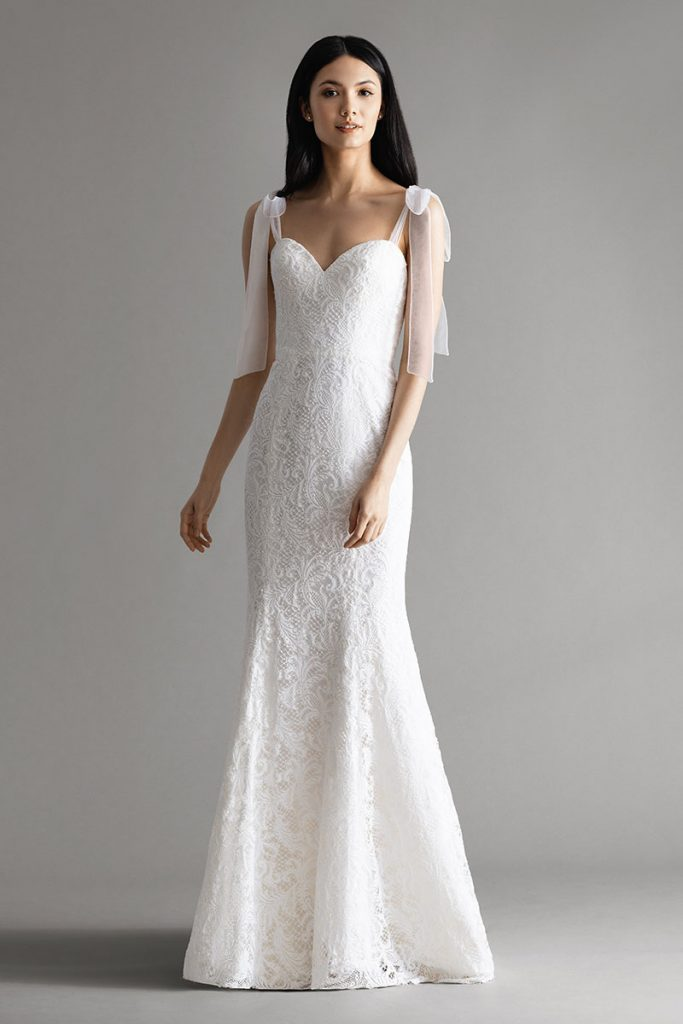 Ti Adora by Allison Webb wedding dress style Mercer