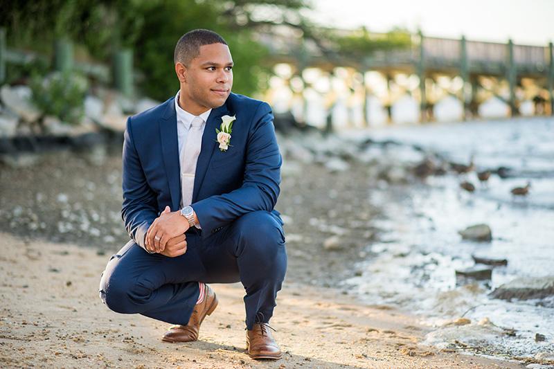 Delaware wedding inspiration