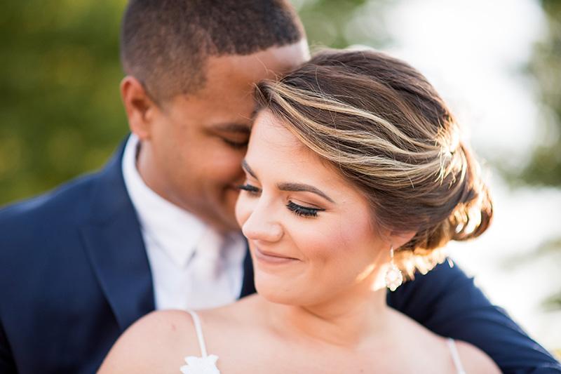 Maryland wedding inspiration