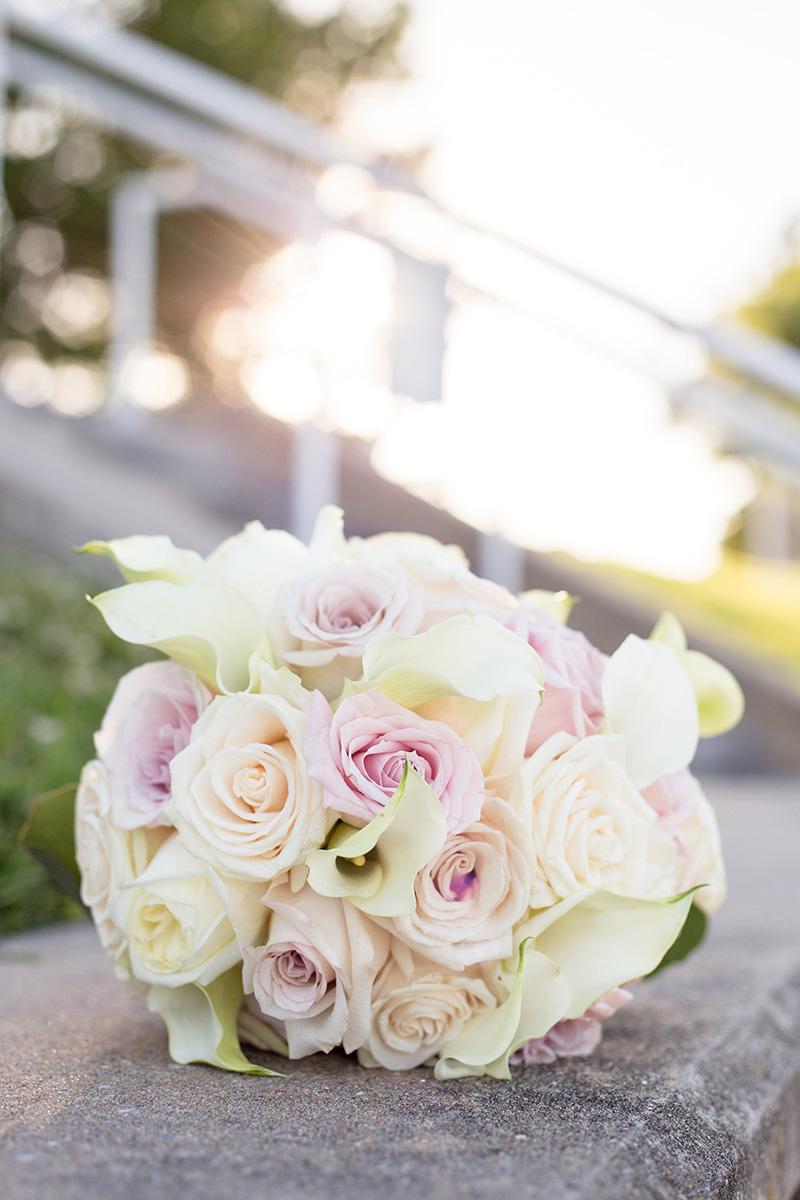 Bouquet Hyatt Regency Cambridge, MD