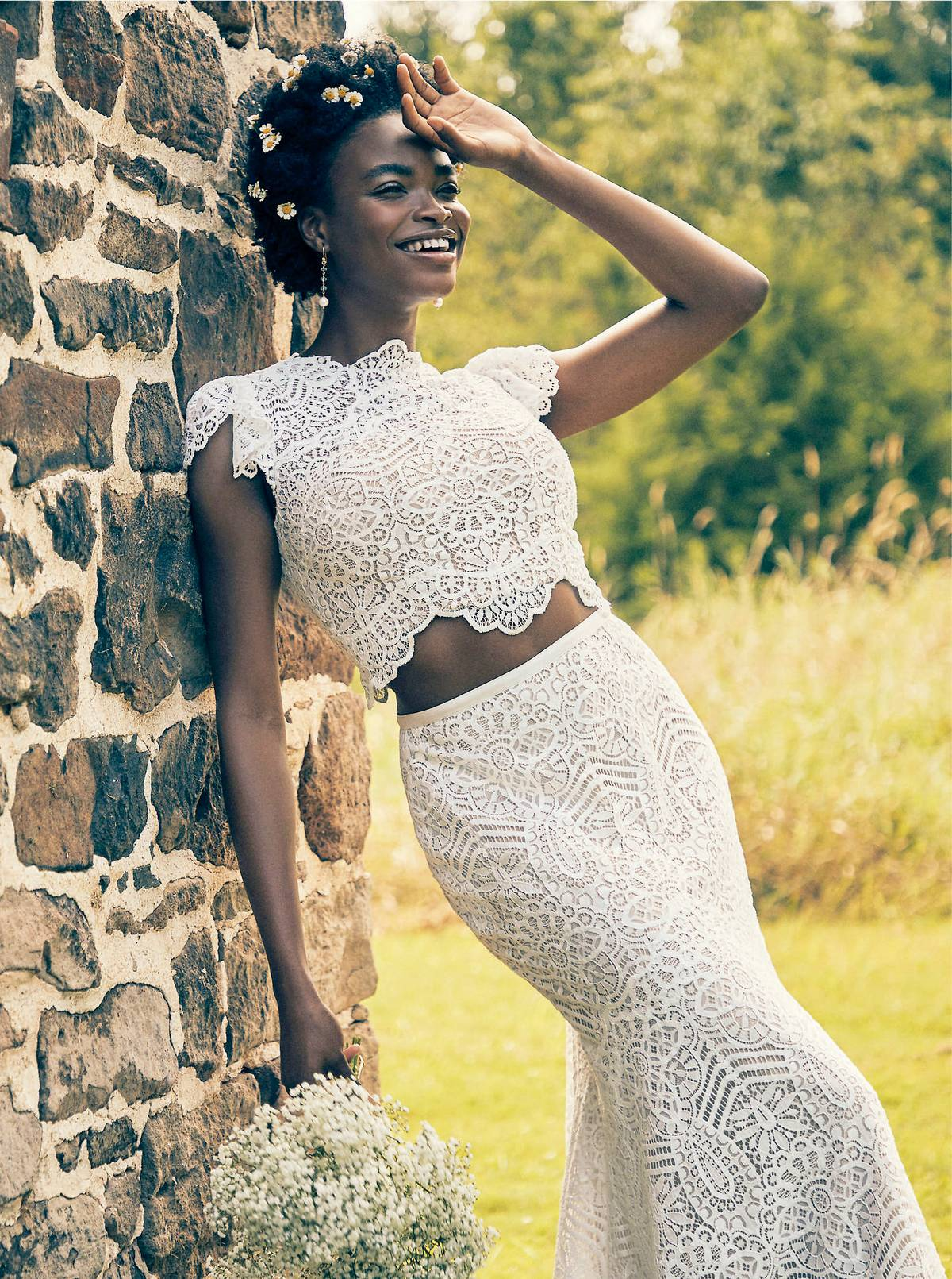 Willowby-wedding-dress
