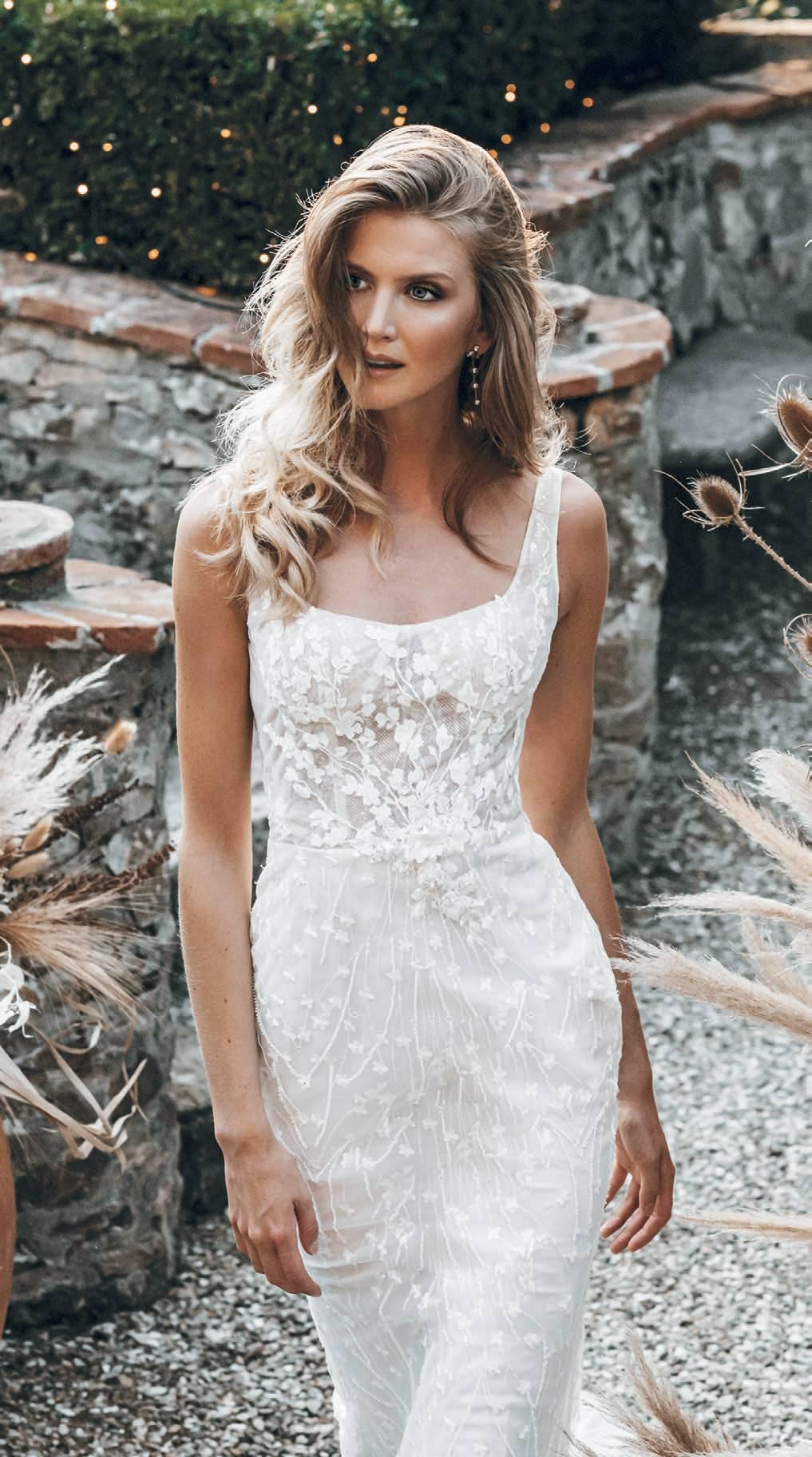 Abella-style-dress