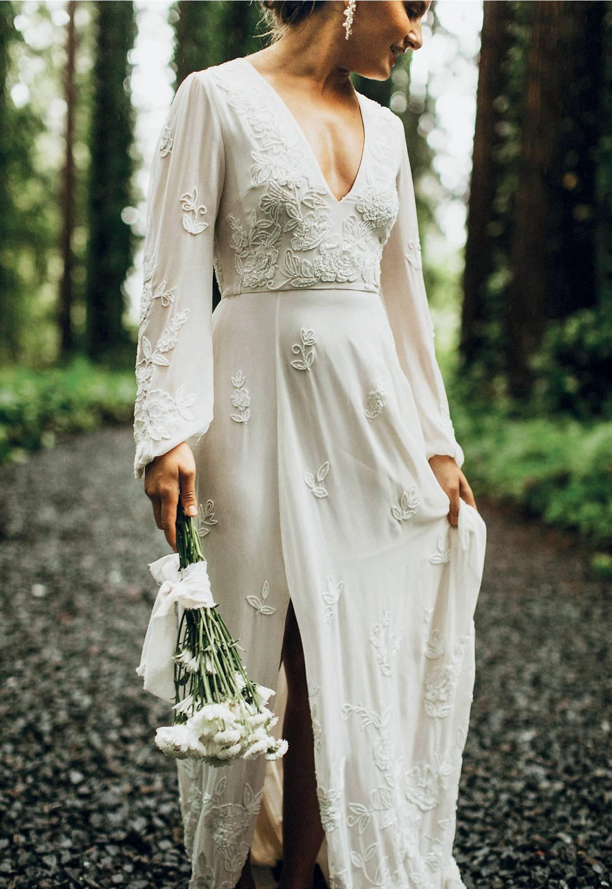 Nassau-wedding-gown
