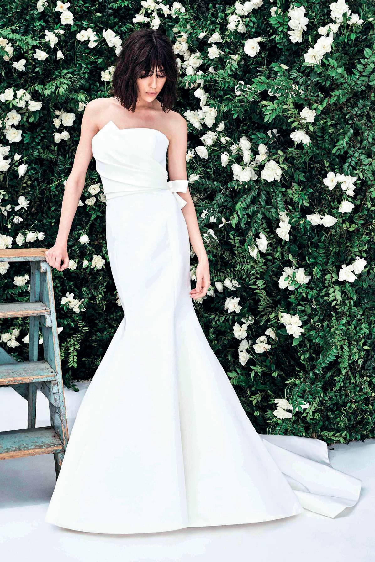 Carolina-Herrera-dress