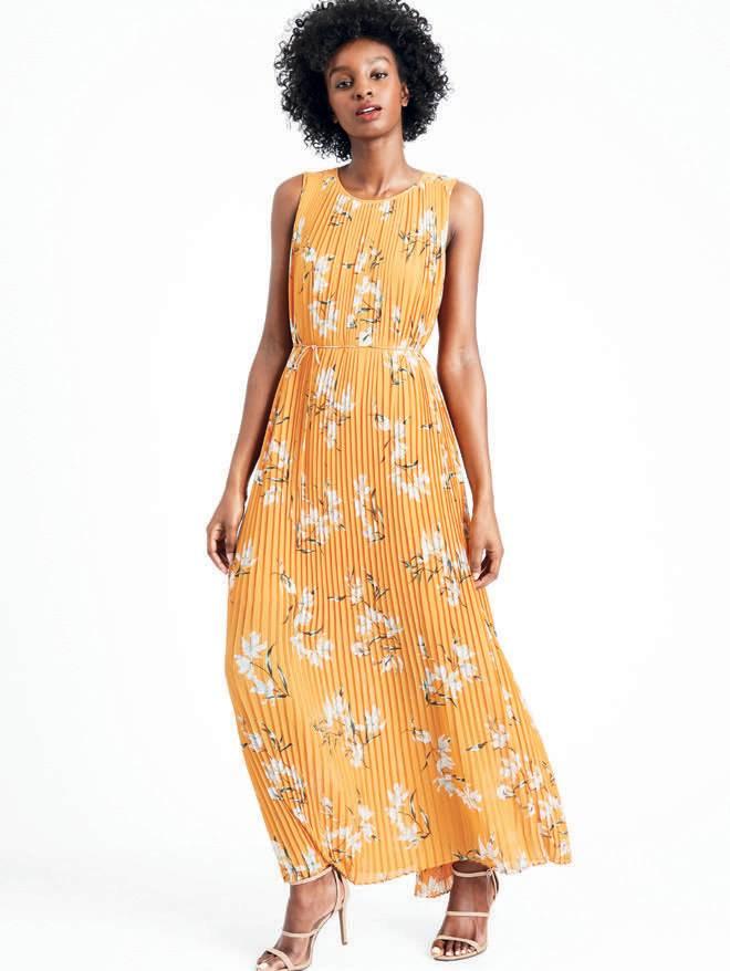 banana-republic-dress